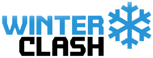 Winterclash Logo