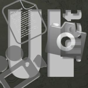 Rolling Media Logo