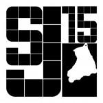 Slamm_Jamm_15_Logo