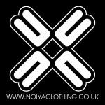 Noiya Logo